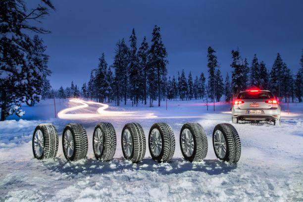 pneus hiver cha nes chaussettes conduite sur neige nos conseils l 39 argus. Black Bedroom Furniture Sets. Home Design Ideas