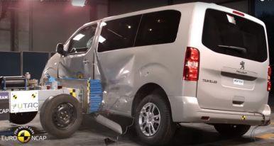 crash-test-euroncap-peugeot-traveller-2