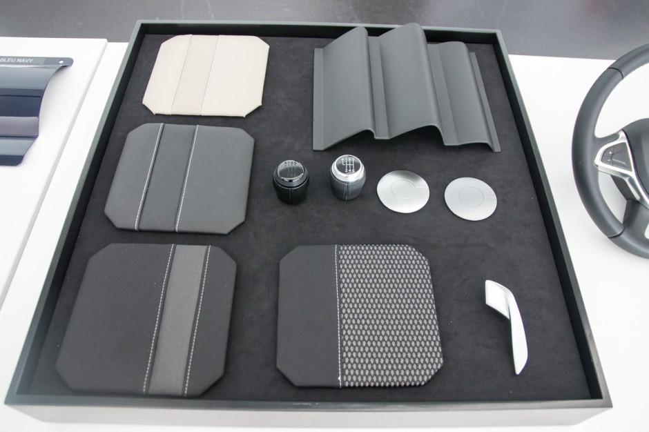 dacia duster 2 int rieur quipements et moteurs du duster 2018 photo 28 l 39 argus. Black Bedroom Furniture Sets. Home Design Ideas