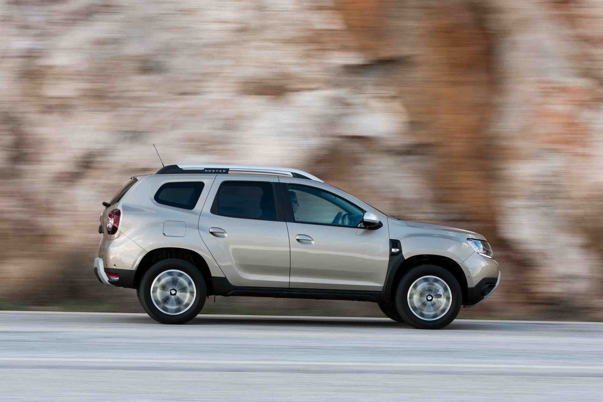essai dacia duster 2018 notre avis sur le nouveau duster dci 110 photo 5 l 39 argus. Black Bedroom Furniture Sets. Home Design Ideas
