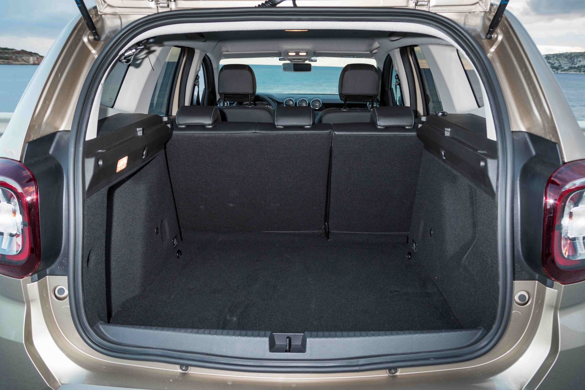 essai dacia duster 2018 notre avis sur le nouveau duster dci 110 photo 33 l 39 argus. Black Bedroom Furniture Sets. Home Design Ideas