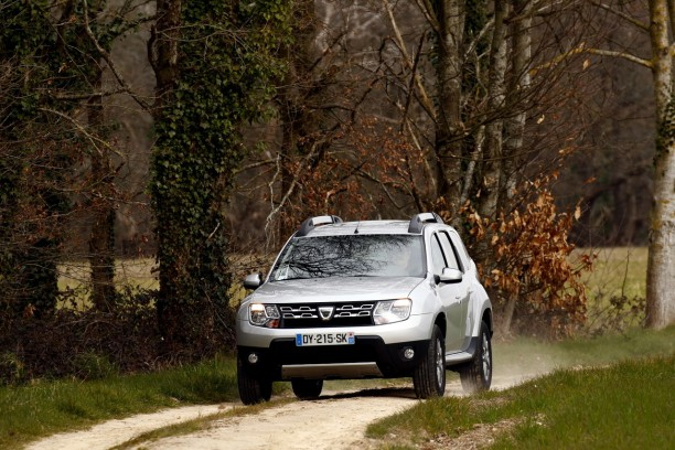 essai dacia duster 2016 notre avis sur le duster dci 110 4x2 l 39 argus. Black Bedroom Furniture Sets. Home Design Ideas