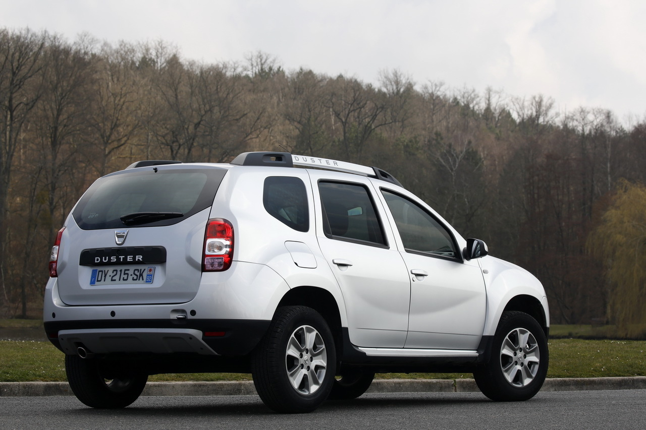 essai dacia duster 2016 notre avis sur le duster dci 110 4x2 photo 12 l 39 argus. Black Bedroom Furniture Sets. Home Design Ideas