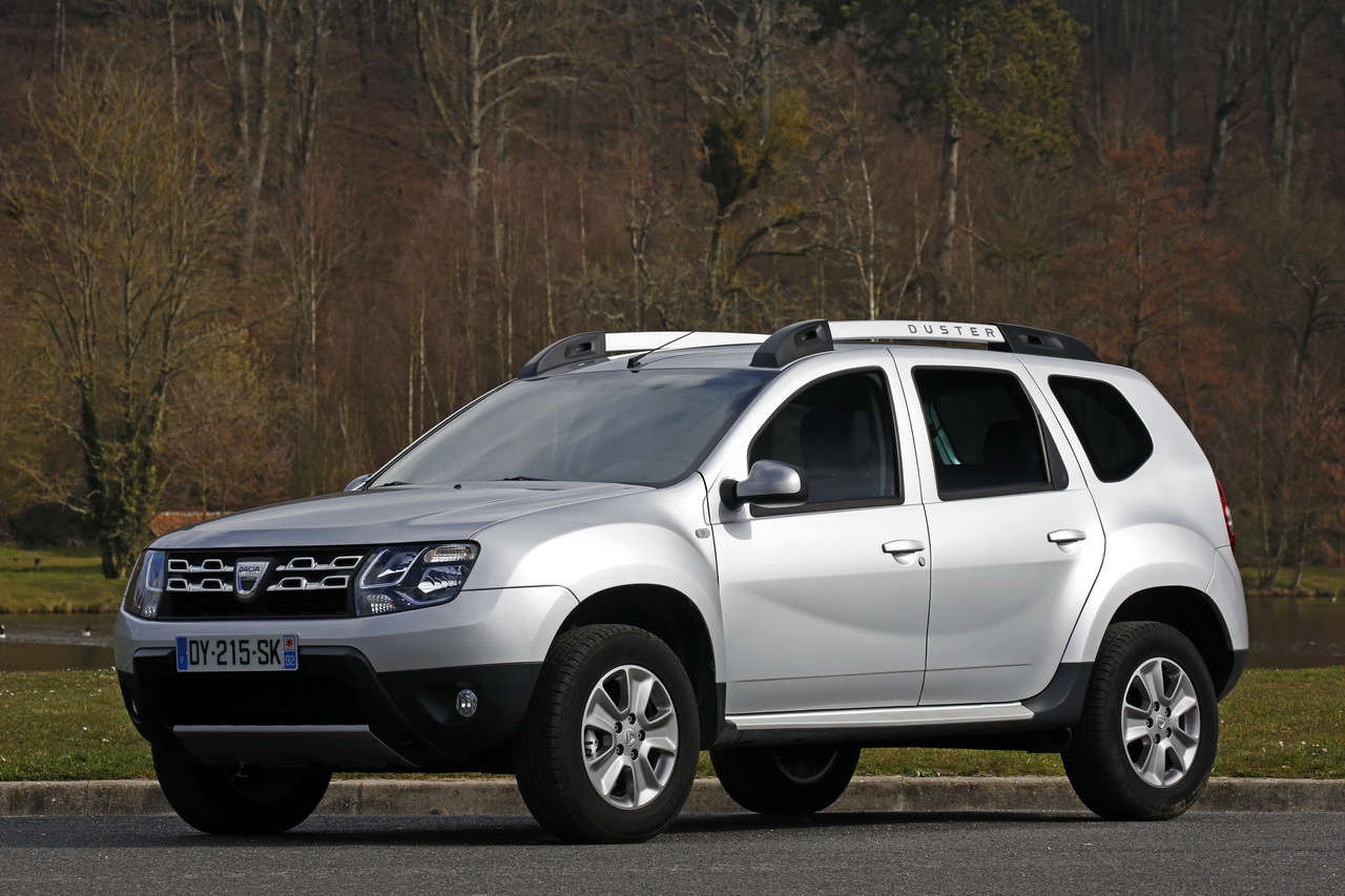 essai dacia duster 2016 notre avis sur le duster dci 110 4x2 photo 19 l 39 argus. Black Bedroom Furniture Sets. Home Design Ideas