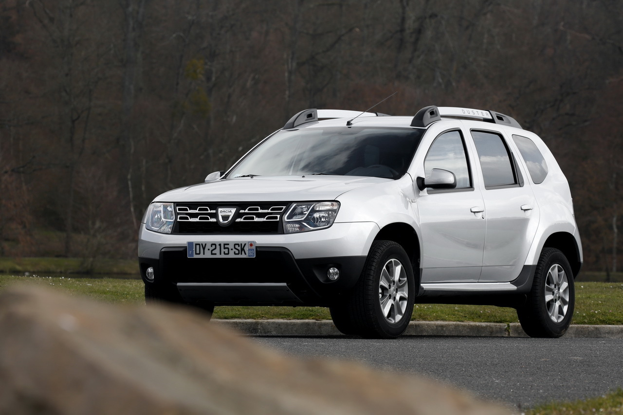 essai dacia duster 2016 notre avis sur le duster dci 110 4x2 photo 20 l 39 argus. Black Bedroom Furniture Sets. Home Design Ideas