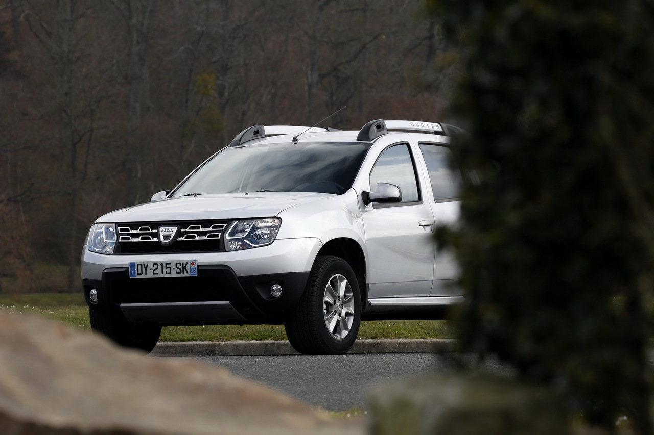 essai dacia duster 2016 notre avis sur le duster dci 110 4x2 photo 21 l 39 argus. Black Bedroom Furniture Sets. Home Design Ideas