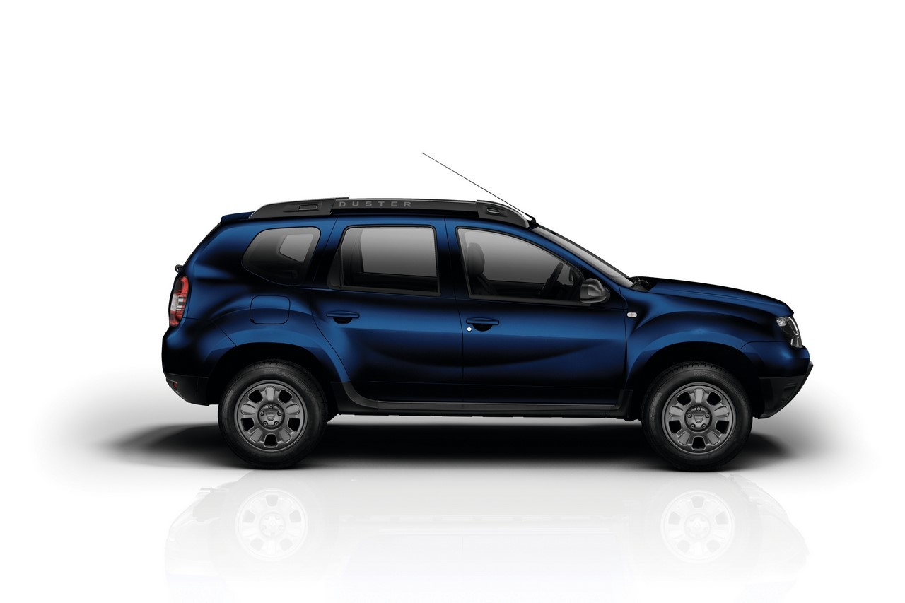 dacia duster 2015 zoom sur la s rie limit e anniversaire 10 ans photo 3 l 39 argus. Black Bedroom Furniture Sets. Home Design Ideas