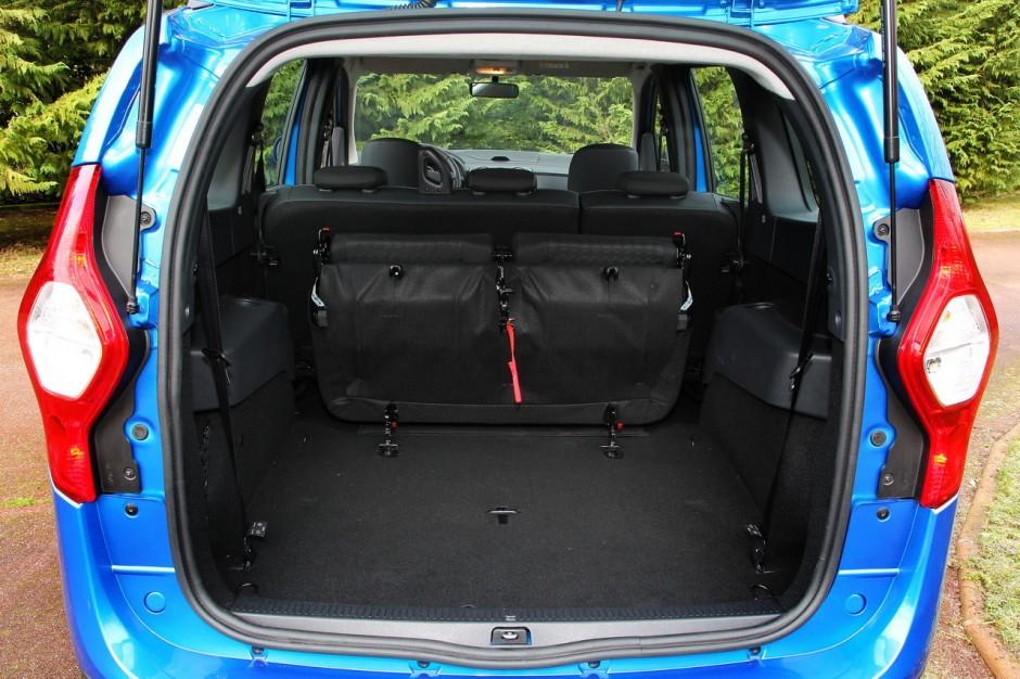 Dacia Suv Compact 2020 Le Grand Fr 232 Re Du Duster Se