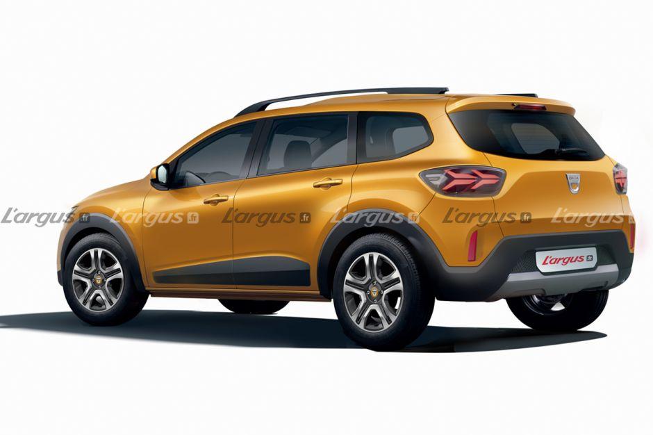 2020 - [Dacia] Grand SUV - Page 2 Dacia-suv-7-places-ar-1280x853-sswatermark