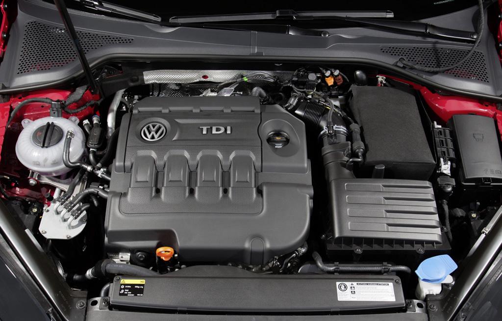 fiabilit volkswagen les probl mes du moteur diesel 1 6 tdi photo 4 l 39 argus. Black Bedroom Furniture Sets. Home Design Ideas