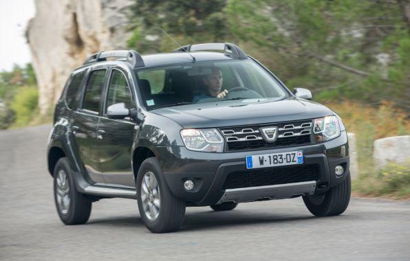 Probl�me commutateur d'�clairage Dacia Sandero, Logan et Duster