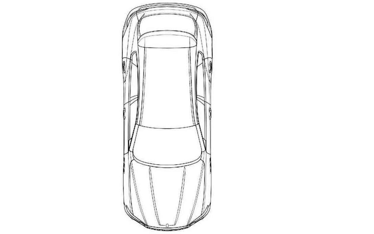 Malvorlagen Bilder de malvorlage tiere malvorlage Tier Hase K also A3 Sportback besides Touareg Mase Audi Q7 3 0 Tdi Quattro 2015 Autokatalog Mase Gewichte 2018 also  as well Bmw Z4 E86 2007. on audi cars