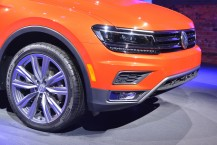 volkswagen tiguan allspace notre avis sur le tiguan 7 places l 39 argus. Black Bedroom Furniture Sets. Home Design Ideas