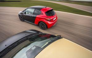 quel avenir pour la Peugeot 208 GTi