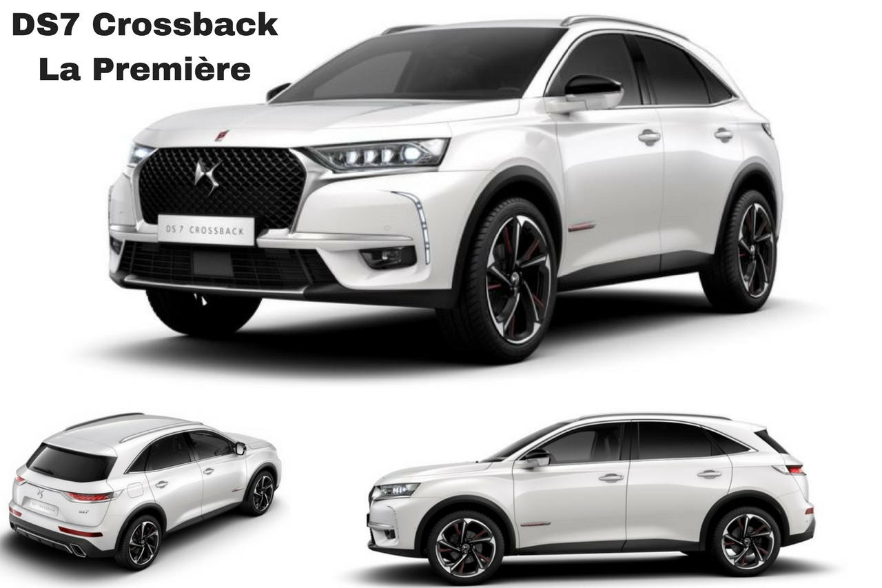 ds7 crossback le configurateur du nouveau suv ds est en ligne photo 14 l 39 argus. Black Bedroom Furniture Sets. Home Design Ideas