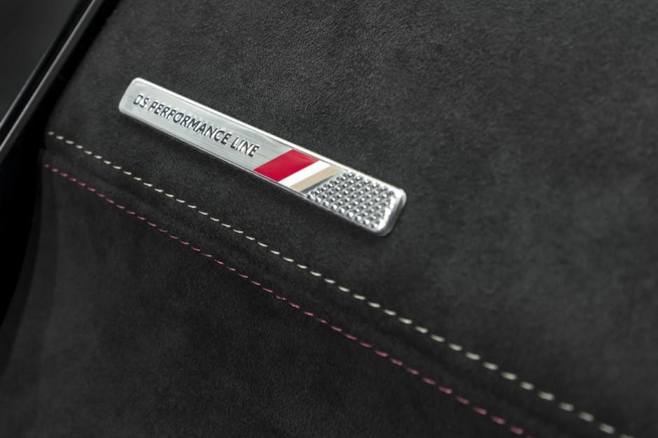 en images ds7 crossback performance line la version sport de la ds7 photo 9 l 39 argus. Black Bedroom Furniture Sets. Home Design Ideas