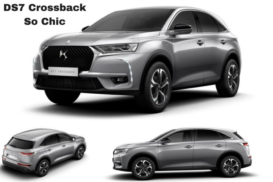 ds7 crossback le configurateur du nouveau suv ds est en ligne photo 6 l 39 argus. Black Bedroom Furniture Sets. Home Design Ideas