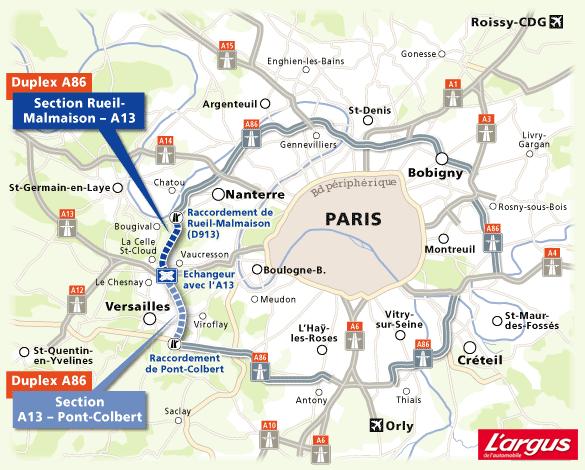 how to plan euro trip route