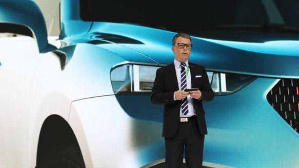 [Discussion] Citroën, quel est son avenir ? - Page 12 Dw0c-fykufii0323330