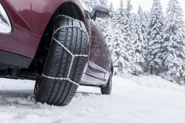 entretien hiver profitez des promotions pour pr parer votre auto l 39 argus. Black Bedroom Furniture Sets. Home Design Ideas