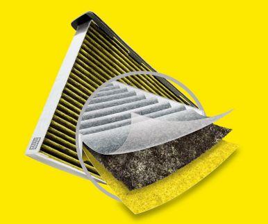 comment bien entretenir la climatisation de sa voiture l 39 argus. Black Bedroom Furniture Sets. Home Design Ideas
