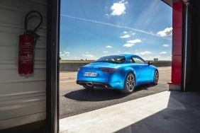 Renault : problèmes de climatisation sur 36 505 Clio et Captur - L'argus