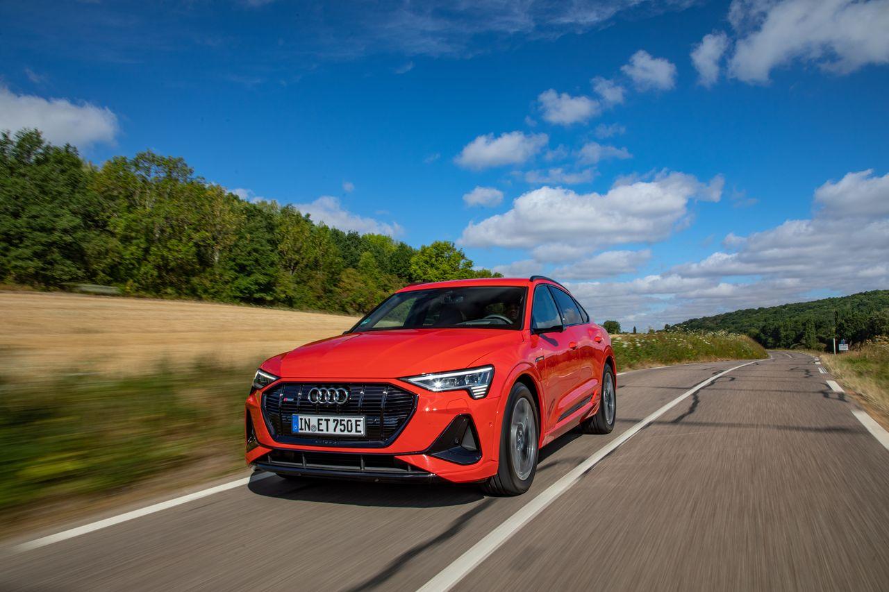 2020 - [Audi] E-Tron Sportback - Page 4 Essai-audi-e-tron-sportback-2020-8