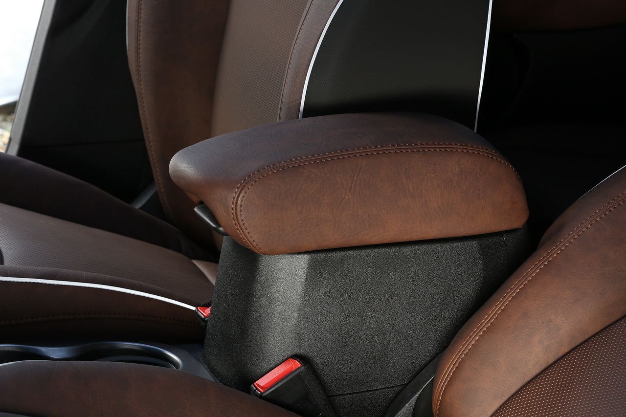 essai fiat 500x la fiat du renouveau 2014 photo 47 l 39 argus. Black Bedroom Furniture Sets. Home Design Ideas