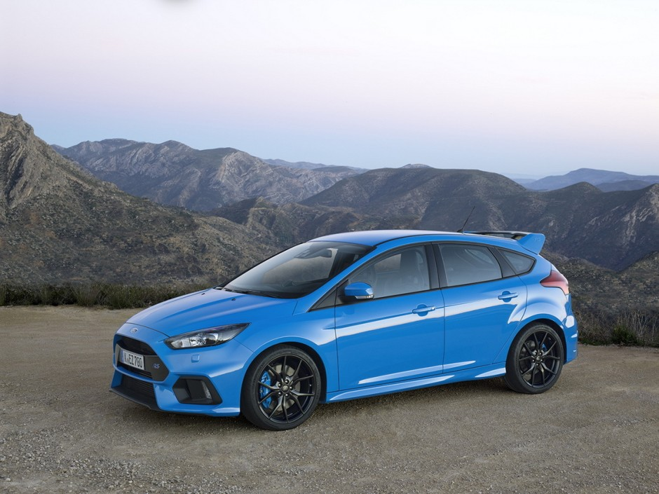 essai ford focus rs 2016 notre avis sur la r v lation de l 39 ann e photo 1 l 39 argus. Black Bedroom Furniture Sets. Home Design Ideas