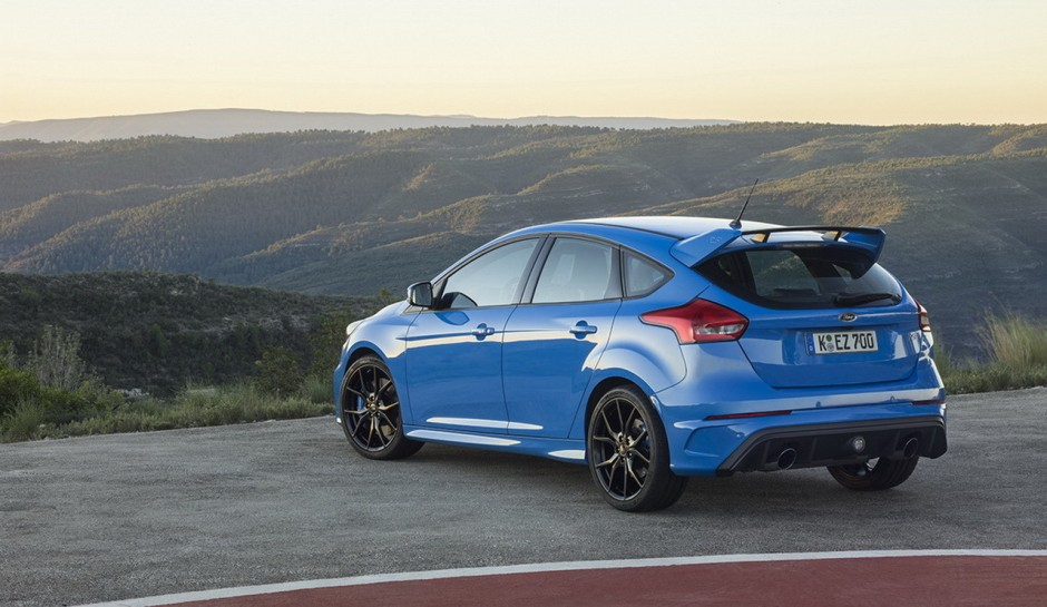 essai ford focus rs 2016 notre avis sur la r v lation de l 39 ann e photo 44 l 39 argus. Black Bedroom Furniture Sets. Home Design Ideas