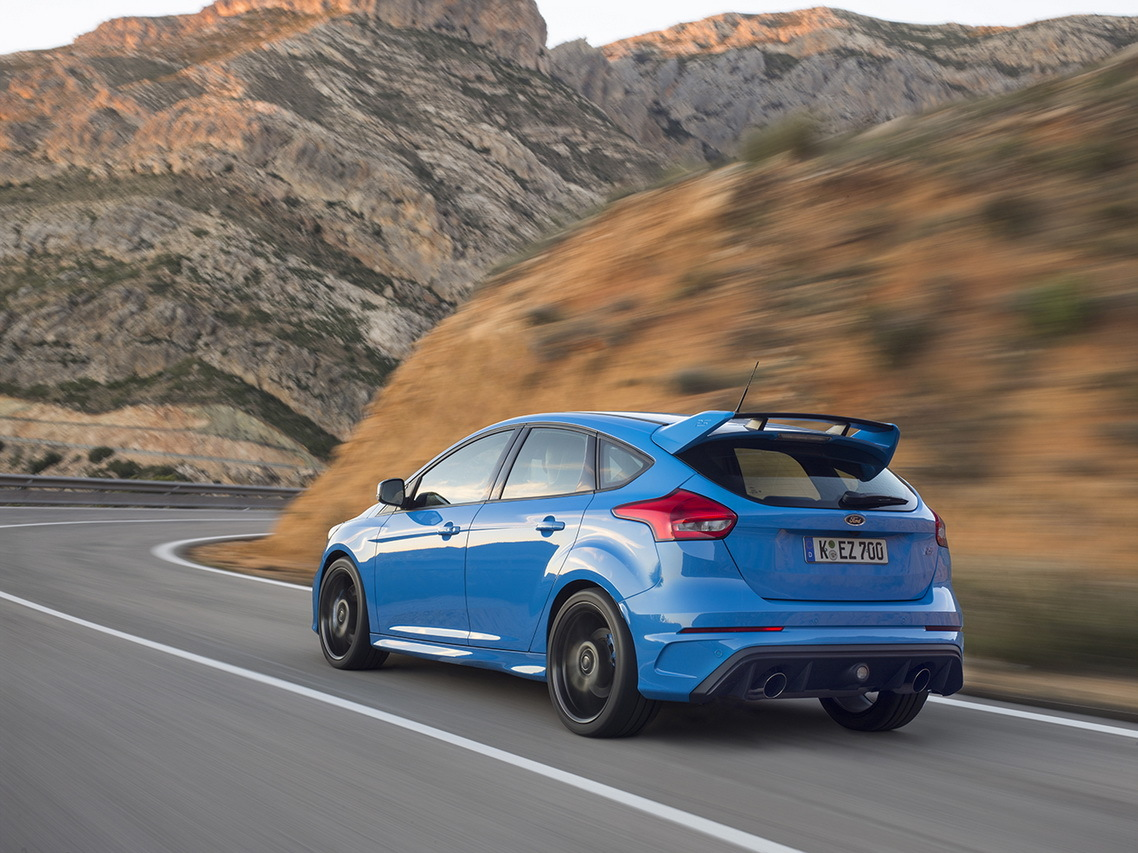 essai ford focus rs 2016 notre avis sur la r v lation de l 39 ann e photo 4 l 39 argus. Black Bedroom Furniture Sets. Home Design Ideas