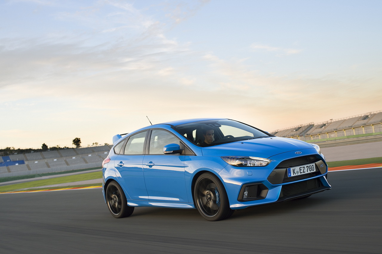 essai ford focus rs 2016 notre avis sur la r v lation de l 39 ann e photo 15 l 39 argus. Black Bedroom Furniture Sets. Home Design Ideas