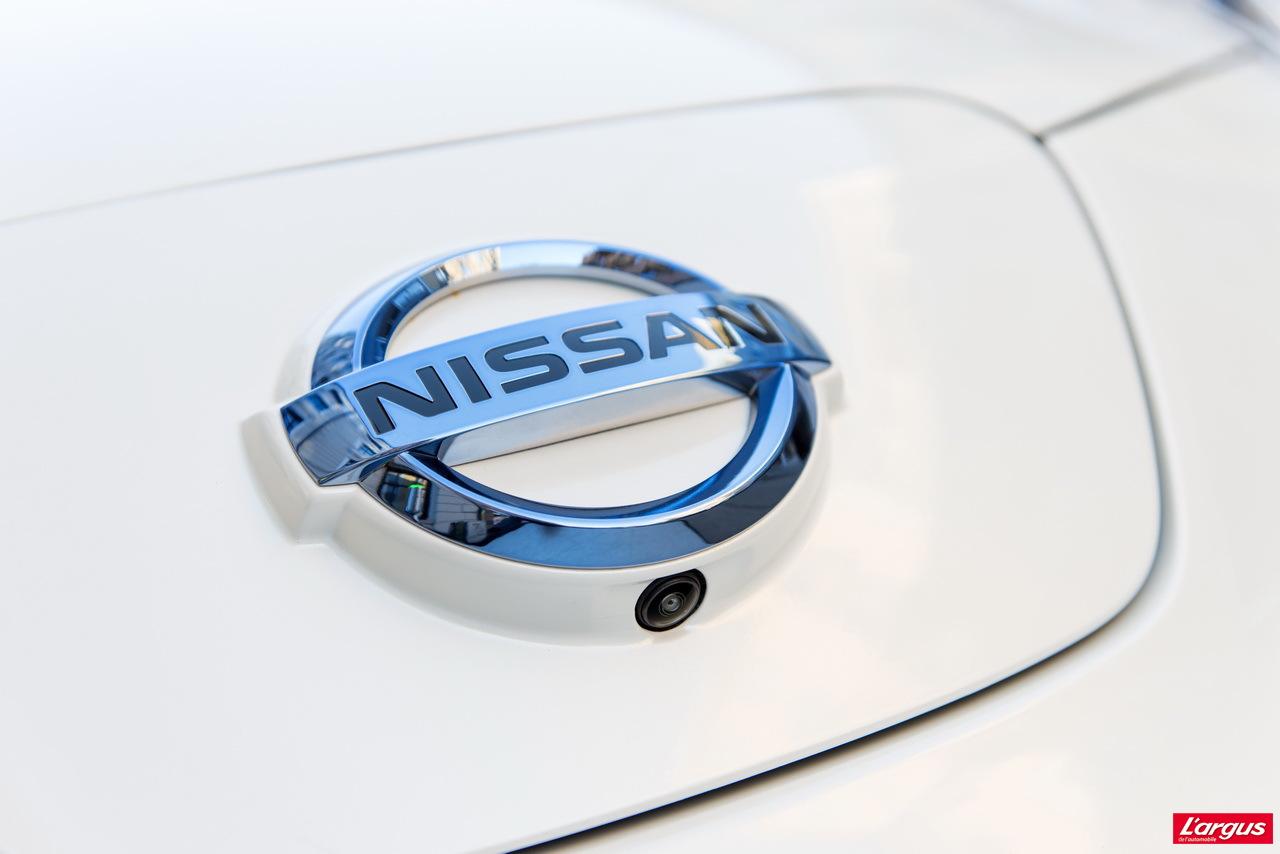 nissan logo wallpaper 1080p - photo #18
