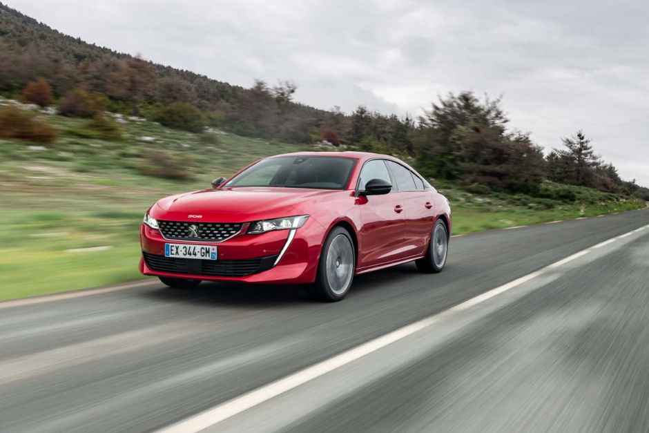 [Image: essai-peugeot-508-gt-rouge-2018-020.jpg?...quality=80]