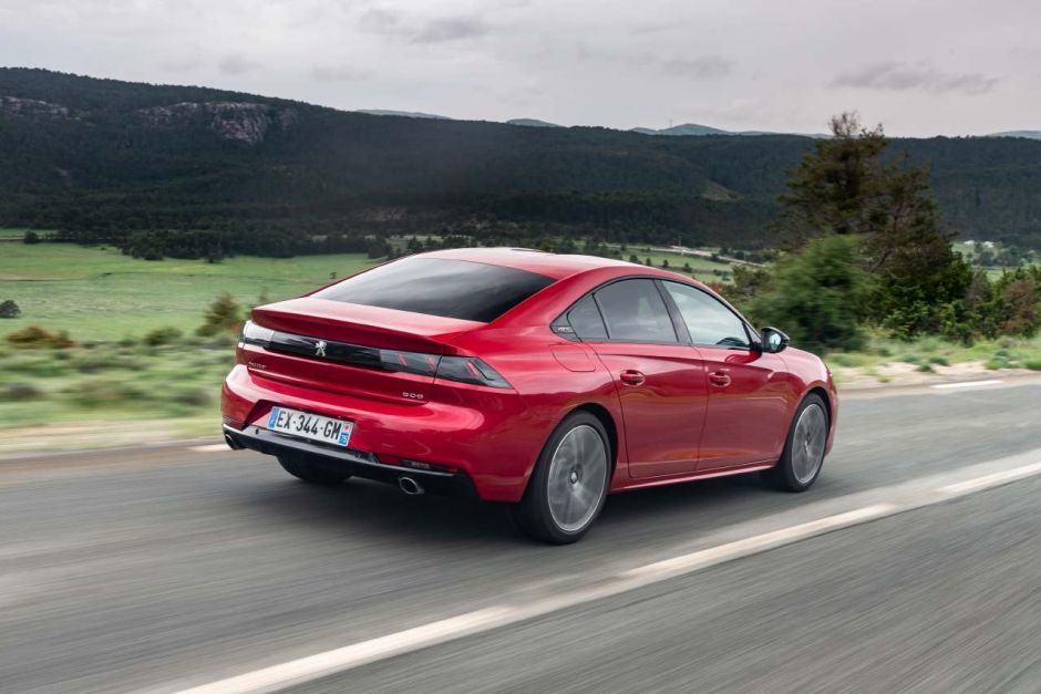 [Image: essai-peugeot-508-gt-rouge-2018-037.jpg?...quality=80]