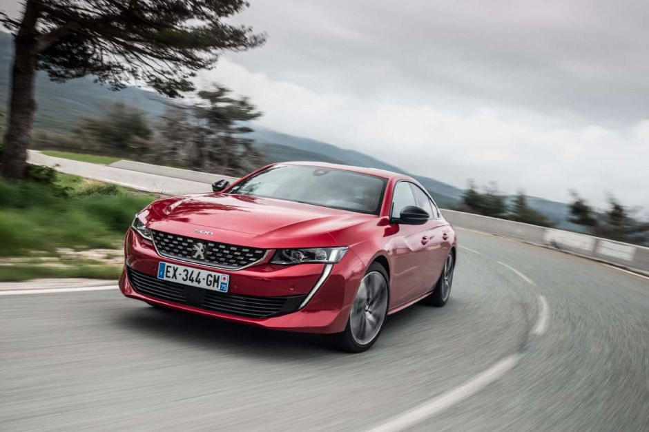 [Image: essai-peugeot-508-gt-rouge-2018-052.jpg?...quality=80]