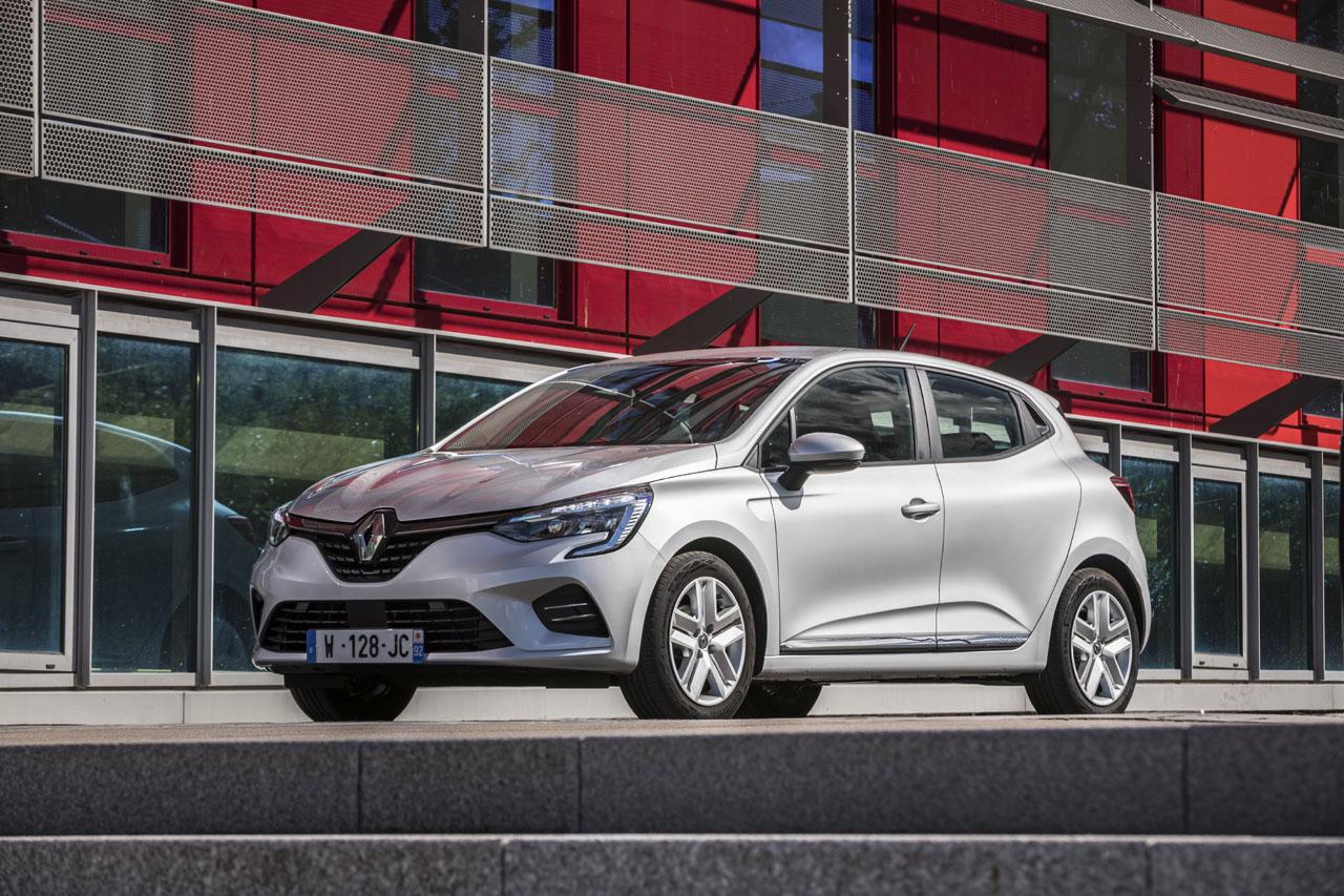 2019 - [Renault] Clio V (BJA) - Page 39 Essai-renault-clio-gpl-7