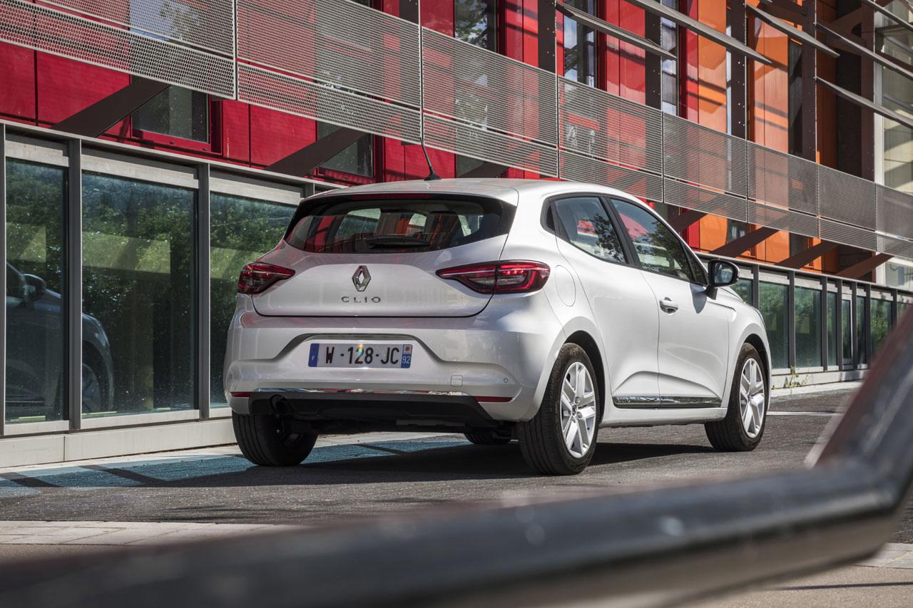 2019 - [Renault] Clio V (BJA) - Page 39 Essai-renault-clio-gpl-8