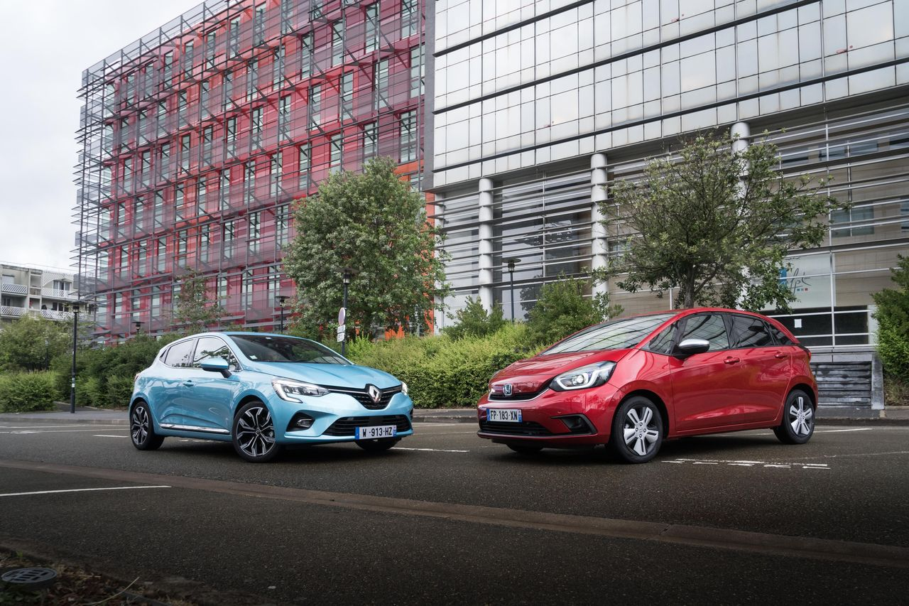 2019 - [Renault] Clio V (BJA) - Page 39 Essai-renault-clio-hybride-vs-honda-jazz-hev-2020-13_1