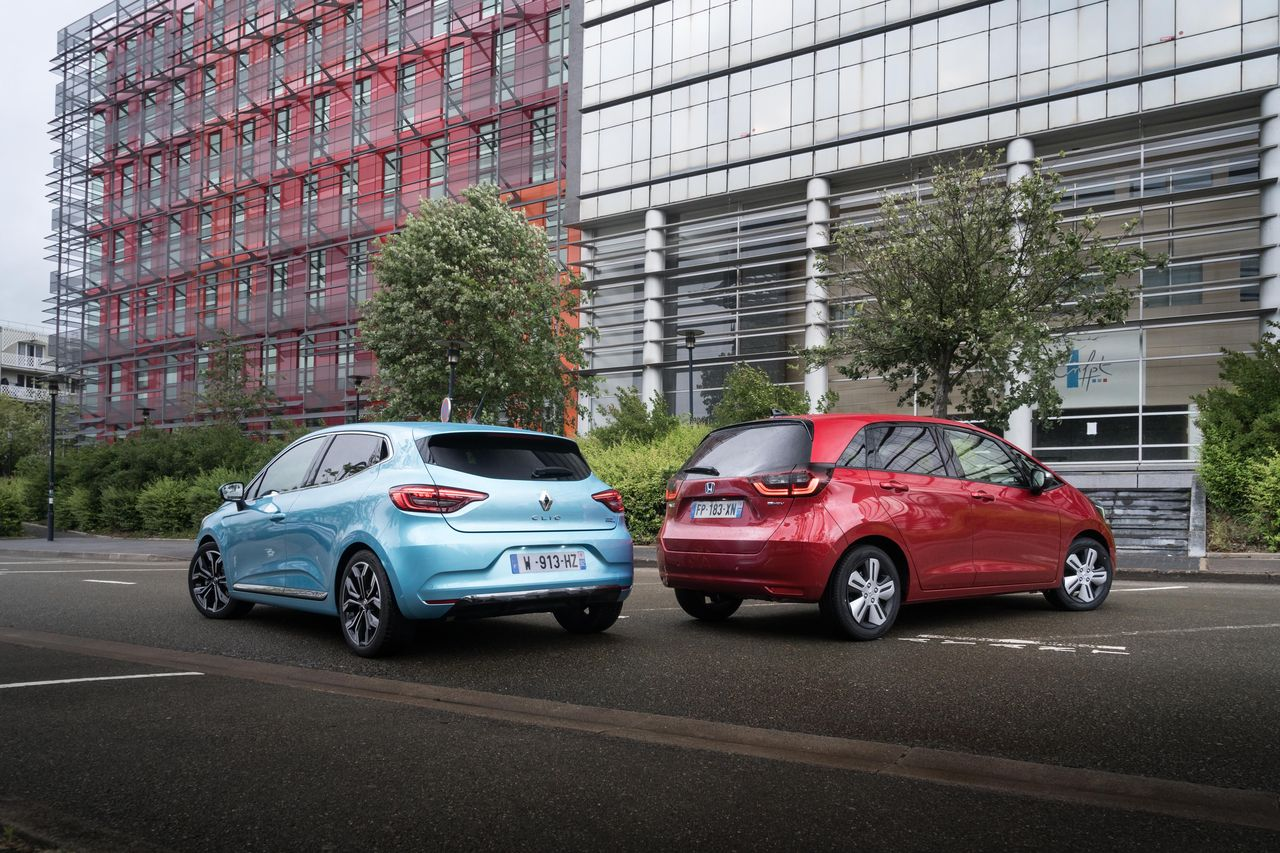 2019 - [Renault] Clio V (BJA) - Page 39 Essai-renault-clio-hybride-vs-honda-jazz-hev-2020-14_1