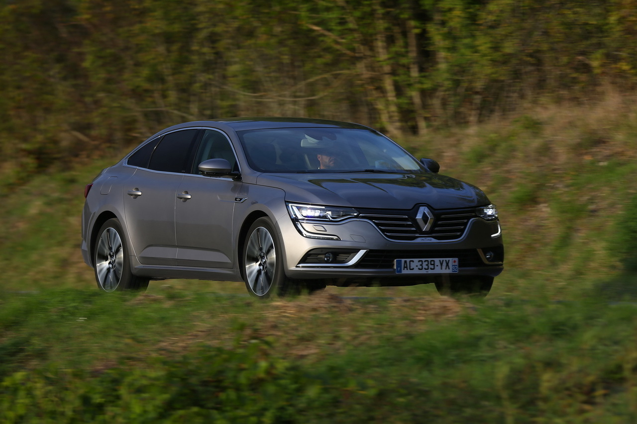 renault talisman ex laguna 4 topic officiel page 204 talisman renault forum marques. Black Bedroom Furniture Sets. Home Design Ideas