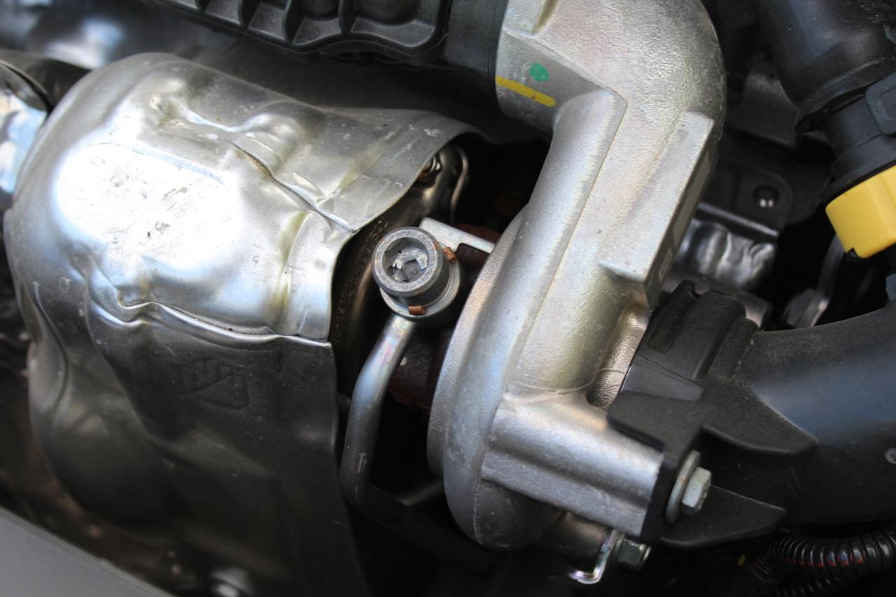 Fiabilite Citroen Peugeot Le Bloc 1 6 Hdi 8 Soupapes Est Il