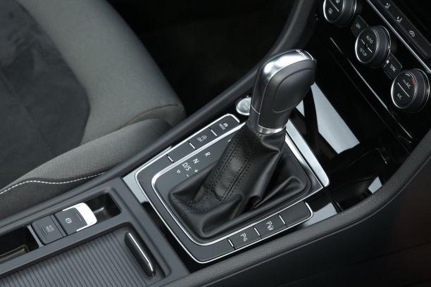 Groupe Volkswagen : rectificatif de la boîte DSG7 dans les ...