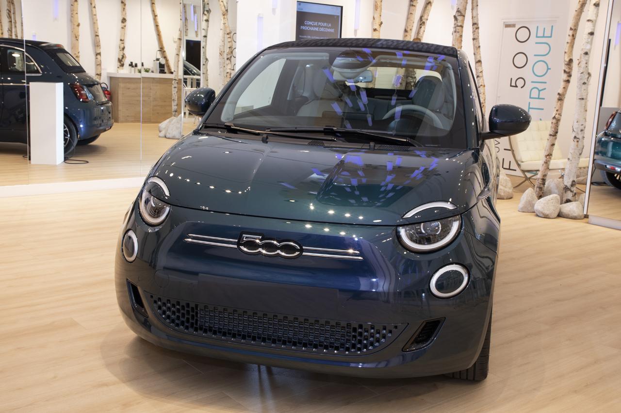 2020 - [Fiat] 500 e - Page 25 Fiat-500-2020-3