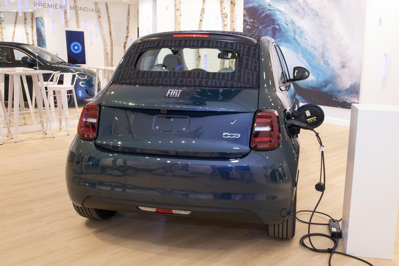 2020 - [Fiat] 500 e - Page 25 Fiat-500-2020-4
