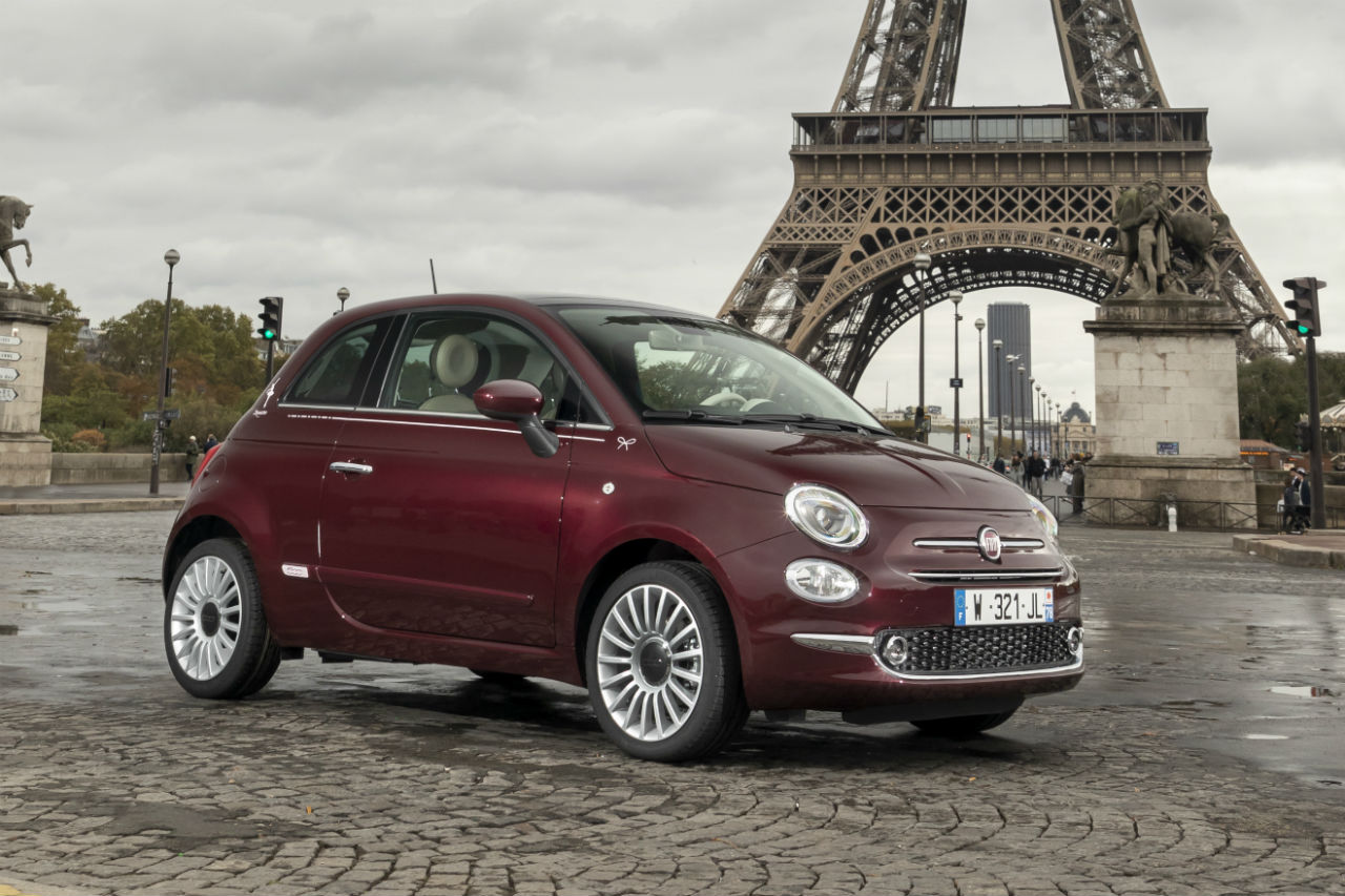 fiat 500 une nouvelle s rie sp ciale repetto photo 18 l 39 argus. Black Bedroom Furniture Sets. Home Design Ideas