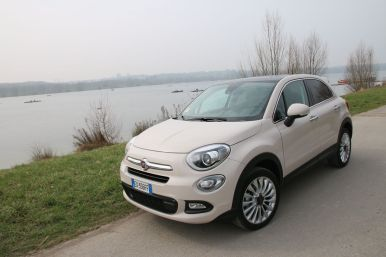 essai fiat 500x l 39 avis d 39 une lectrice sur le petit suv italien l 39 argus. Black Bedroom Furniture Sets. Home Design Ideas