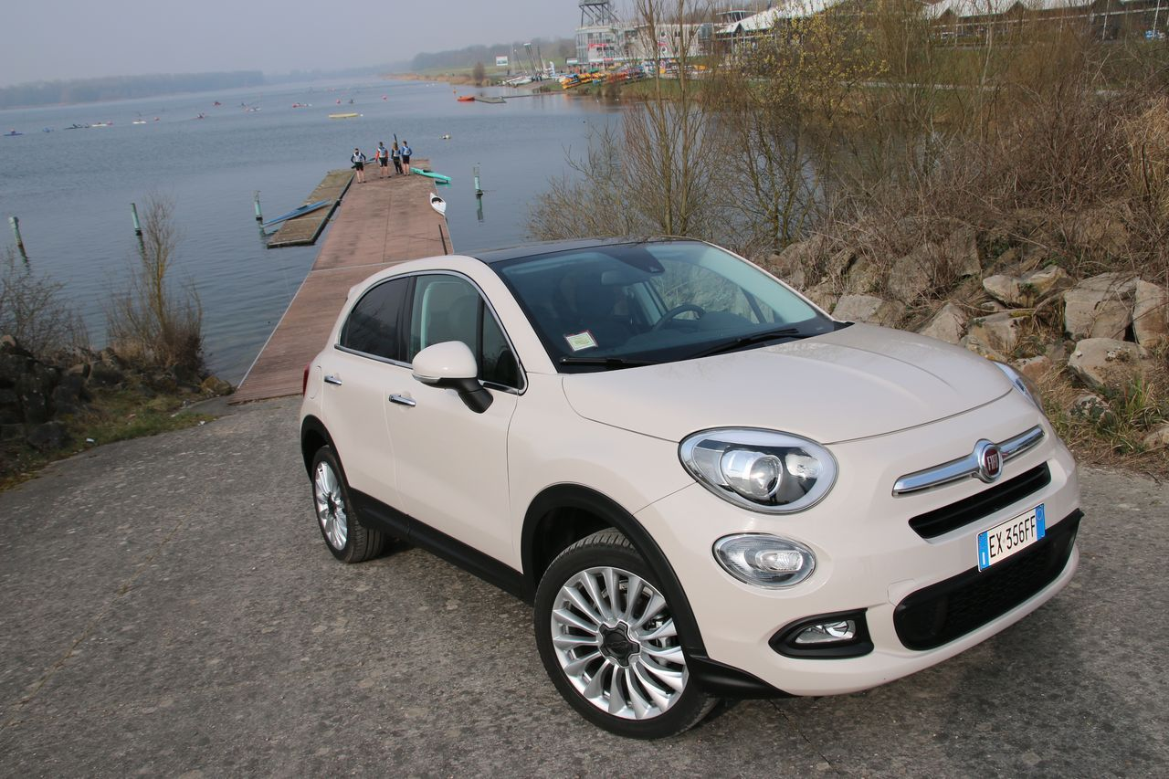 essai fiat 500x l 39 avis d 39 une lectrice sur le petit suv italien photo 14 l 39 argus. Black Bedroom Furniture Sets. Home Design Ideas