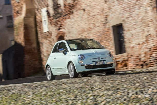 fiat 500 popstar 2015 plus de 1 000 euros d 39 avantage client l 39 argus. Black Bedroom Furniture Sets. Home Design Ideas
