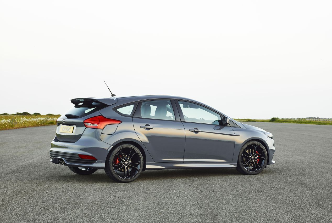essai ford focus st tdci 185 familiale et sportive photo 28 l 39 argus. Black Bedroom Furniture Sets. Home Design Ideas